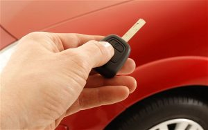 Car Key OKC Services
