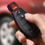 Car Key OKC